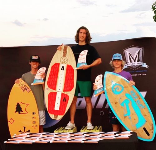 Shore-boards-10kwakesurfopen-Wakesurf-1stplace